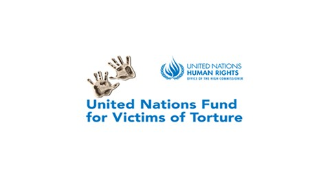 united nations fund for victims of torture